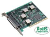 RS-422A/485 Interface Board -- COM-4P(PCI)H