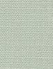 Linen Hopsack Fabric -- 4144/04