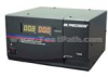 DC Power Supply, Single Output, 1-15V, 28A, Digital Display -- 122-046