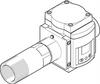 SFAM-90-15000L-TG112-2SA-M12 Flow sensor -- 573356