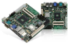 Industrial Motherboard With Intel Core i7/i5 Mobile Processor -- IMBI-QM57