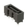 Pluggable Connectors -- WM10114-ND - Image