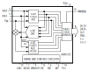 3V, 8-Bit ADC with 1µA Power Down -- MAX152 - Image