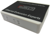 Extreme Reach Ethernet CPE -- 830 ADSL2