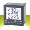 Multifunction Meter -- ND10
