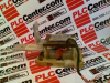 SCR POWER CONTROL MODULE -- 3040068