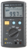 Insulation Tester -- C-360 - Image
