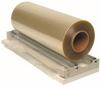 Pallet Wrap Dispensers -- 9129201
