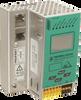 AS-Interface gateway -- VBG-PN-K20-D-EV24 -- View Larger Image