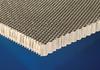 PAMG-XR1 5056 Aluminum Honeycomb