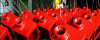 Paramount Metal Finishing Company - Image