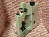SPECTRA TECH 912A036A ( LABORATORY MICROSCOPE ) -Image