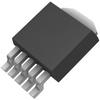 PMIC - Voltage Regulators - Linear -- 1589-MP2018GZD-33-PCT-ND - Image