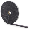 Foam Seal,17 Ft L -- 2RRE7