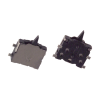 Snap Action, Limit Switches -- P15900SCT-ND -Image