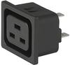 Appliance Plug -- 4797