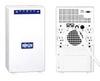 Tripp Lite SmartPro 1200XLHG UPS -- SMART1200XLHG