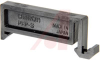 ACCESSORY; DIN RAIL SPACER -- 70179021 - Image