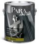 Exterior Paint -- P07503