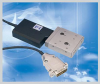 High-Resolution Linear Actuator -- M-232.17