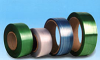 Extruded Polyester Banding -- epet12153 - Image