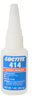 Super Bonder® Instant Adhesive -- 414