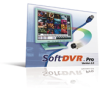 IP Surveillance Software -- SoftDVR™ Pro