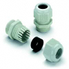 Cable and Cord Grips -- 281-2380-ND -Image