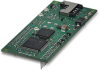 Intelligent Cellular Modems with GPS -- SocketModem®iCell - Image