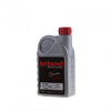 LEYBONOL Ester Oil -- LVO 220