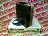 SCR POWER CONTROLLER LOGIC STD 40AMP 440V -- 451083283700