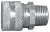 Flexible Cord/Cable Connector -- CG-3150