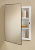 Bathroom Medicine Cabinet -- 84018CH - Image