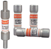HelioProtection® HP10M Fuses - Photovoltaic -- HP10M3-V -Image