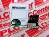 FUJI ELECTRIC TK-0N-1.4-2.2 ( OVERLOAD RELAY 1.4-2.2AMP 4NKOAJ ) -Image