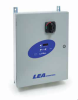 Modular AC Surge Protection Device -- LS PLUS Series -Image