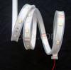 5050RGB Waterproof Flexible LED Strip with White PCB -- CGX-5050RGB30-12VWF