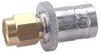 Between Series Adapter -- 33BNC-SMA-50-1E - Image