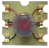 RF Directional Coupler -- 1465-1840-2-ND -- View Larger Image