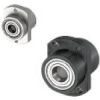 Bearings with Housings -- BACY69 Series