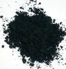 Cobalt Oxide - Image