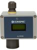 CN Series Remote Transmitter Series -- CN07