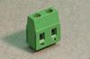 7.50mm Pin Spacing – Fixed PCB Blocks -- MHE-274 -Image