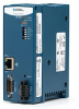 cFP-2200 LabVIEW Real-Time/Ethernet Controller 128 MB DRAM -- 777317-2200