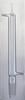 Leibig Condenser -- EX-6560-10