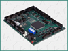 CellMite ProD CPLD Interface Board Assembly -- 4350 - Image