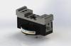 5-Axis SC 60mm Vise -- 5CV13002