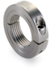 Metric Threaded Shaft Collar -- MTCL - Image