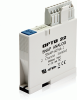 Analog Current Input Module -- SNAP-AIMA-i