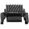 D-Shaped Connectors - Centronics -- 787653-2-ND